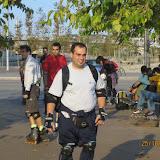 Fotos Ruta Fácil 25-10-2008 - Imagen%2B009.jpg