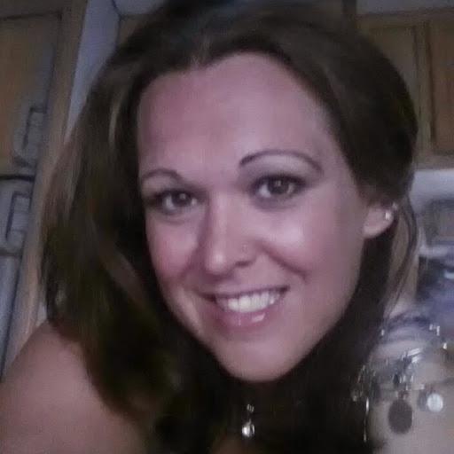 Nikki Brant