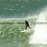 _DSC6309.thumb.jpg