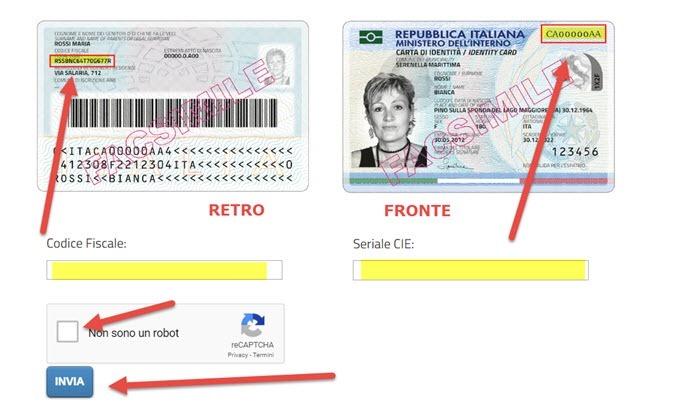 carta-identità-elettronica