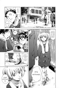 After School Sex Slave Club – Sakurai Tomoko's Valentine's Day