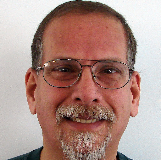 Brian Freedman