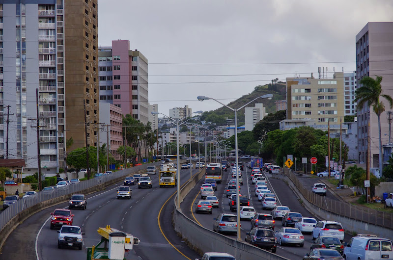 06-18-13 Waikiki, Coconut Island, Kaneohe Bay - IMGP6937.JPG