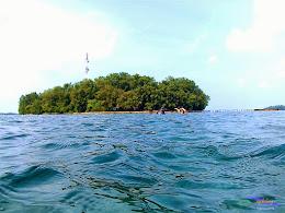 Pulau Harapan, 16-17 Mei 2015 GoPro  14