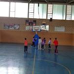 Escuela_SantiagoApostol_3.jpg