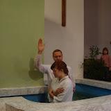 Chrzest wiary 2010 - 149712_1466879828429_1126550384_31086349_636166_n.jpg