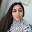 maria victoria orellana peña's profile photo