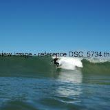 DSC_5734.thumb.jpg