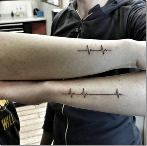 40 Super Lindo Hermana Tatuajes Tatuajes247