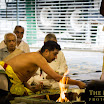 Temple Grand Opening Ceremony Part 2