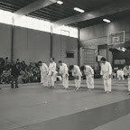 1977 - Interclub KVB 2.jpg