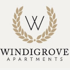 Windigrove Slideshow