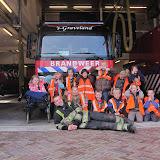 Bevers - Bezoek Brandweer - IMG_3457.JPG