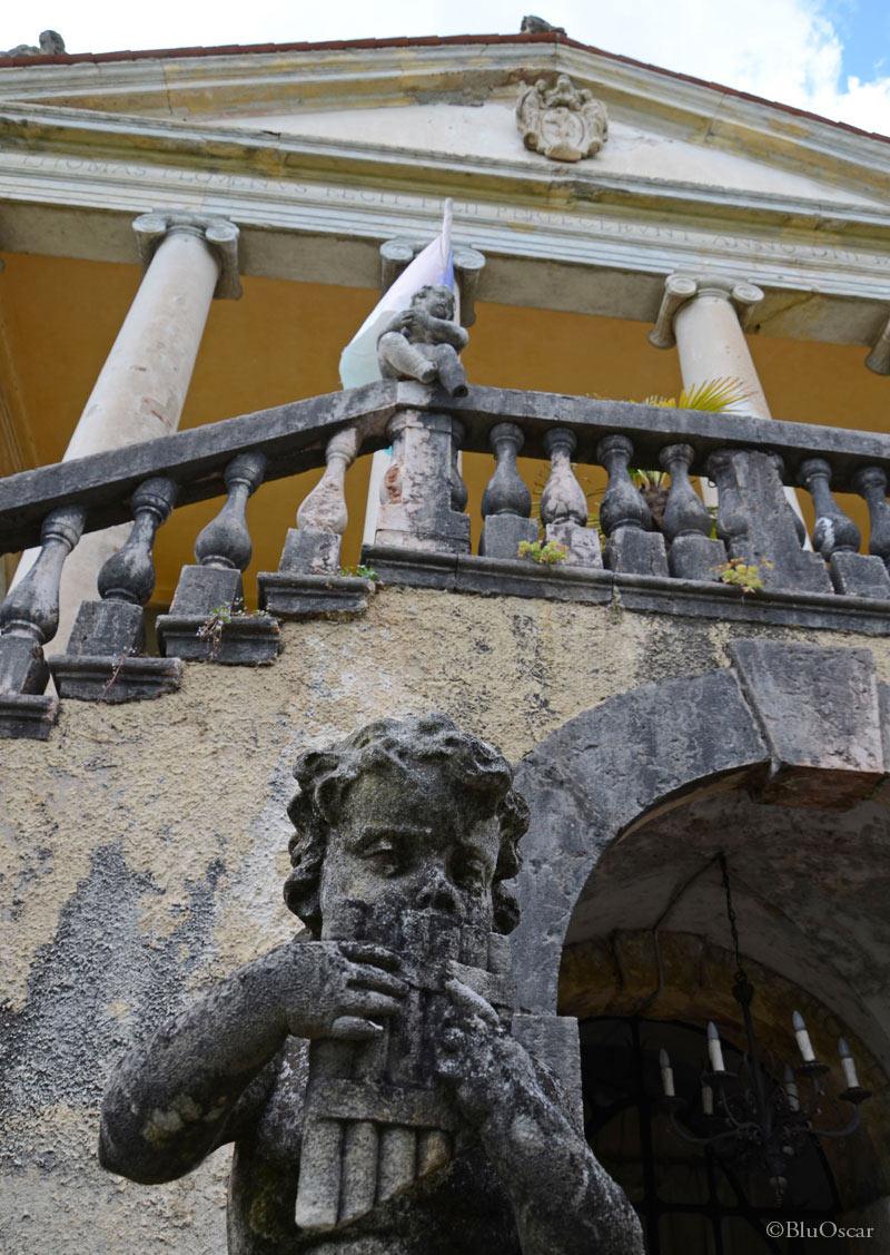 Villa Piovene 06d