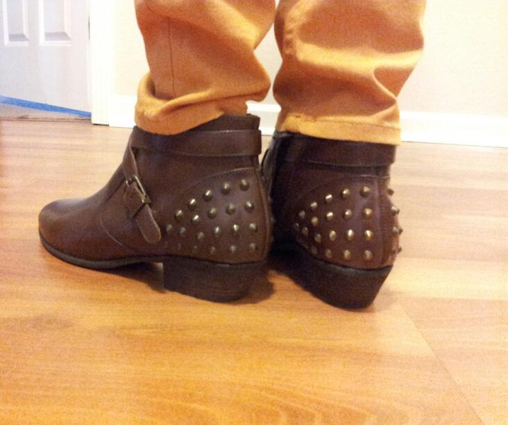 Dillards Com Shoes Sale