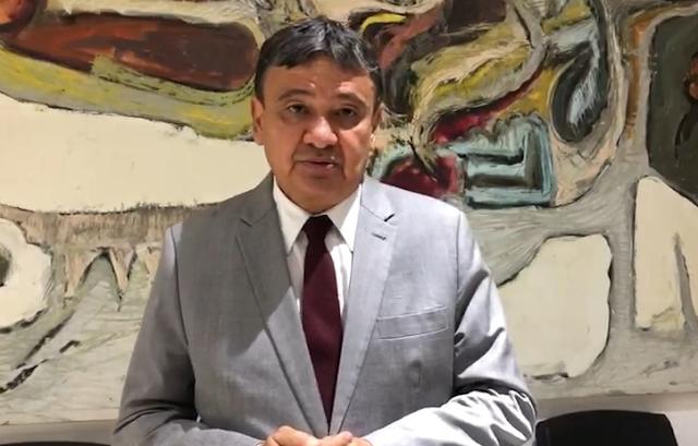 Governador coloca COE para investigar as causas do aumento de casos da covid-19 no Piauí