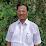 sami govindarajan's profile photo