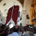 VirgenaOlivares2011_104.jpg