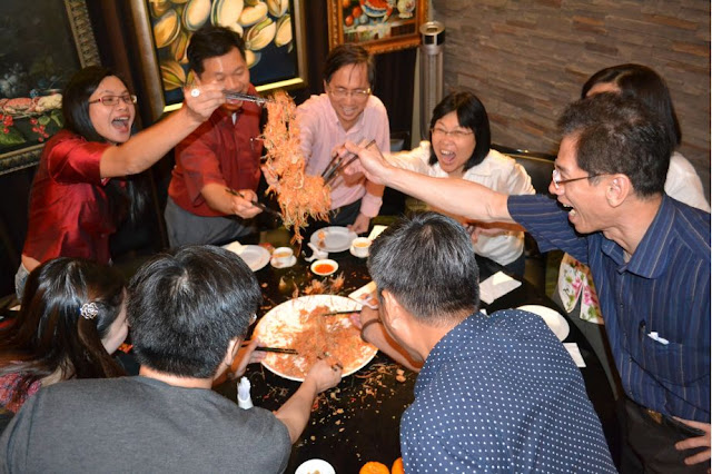 Others- 2012 Chinese New Year Dinner - DSC_0130.jpg