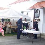 zerdin, gasilci iz Žitkovcev bogatejši za gasilsko vozilo GVV-1 (20).JPG