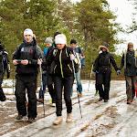 2014.02.24 Elamusretke paraad Koitjärve rabas - AS20140224KOITJARVE_021S.JPG