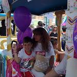 Genova-Pride-2009-DGP-01.jpg