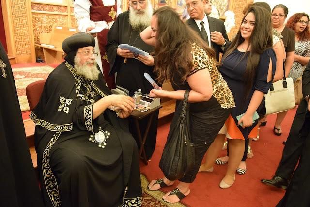 H.H Pope Tawadros II Visit (2nd Album) - DSC_0401%2B%25283%2529.JPG
