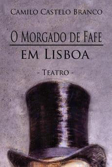 O Morgado de Fafe em Lisboa pdf epub mobi download