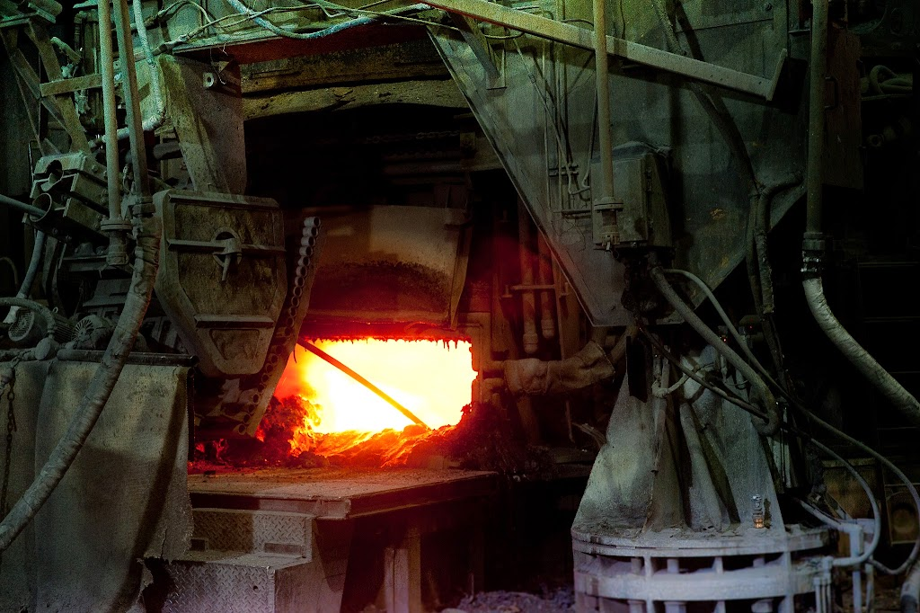 mittal-moley-steel (6)