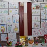 2013.03.22 Charity project in Rovno (43).jpg