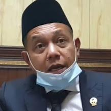 Wakil Ketua DPRD DIY Anton Prabu : Saling Jaga Saat Lebaran Masa Pandemi
