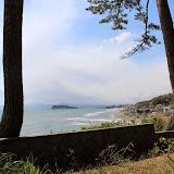 2014 Japan - Dag 7 - marjolein-IMG_0940-0590.JPG