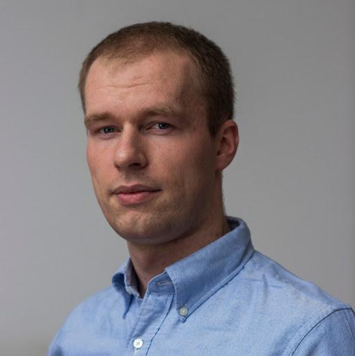 Tomasz Niedzielski Photo 6