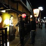 2014 Japan - Dag 8 - roosje-DSC01736-0046.JPG