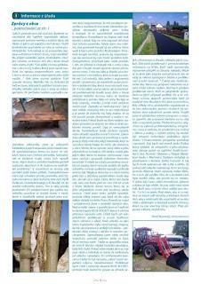 jindrichovicke_listy_2010_srpen_zari_mail-2-3-kopie