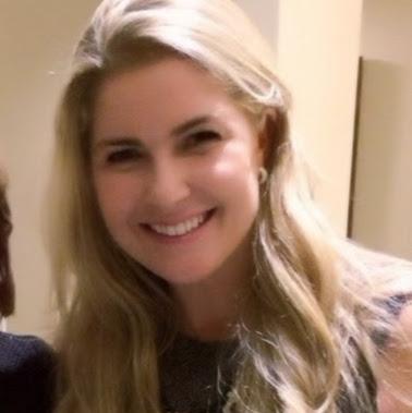 Katelyn Springer