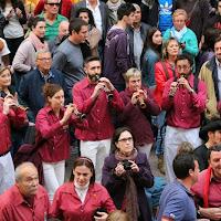 Actuació 20è Aniversari Castellers de Lleida Paeria 11-04-15 - IMG_9059.jpg