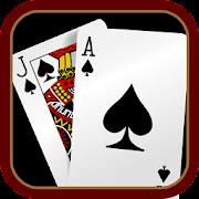 Casino Blackjack (5 Games)-21