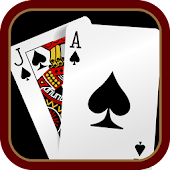 Casino Blackjack (5 Games)-21