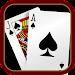 Casino Blackjack (5 Games)-21 Icon