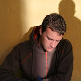 Rekolekcje w Piwnicznej 2009 - IMG_8397.jpg