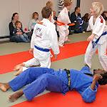 judomarathon_2012-04-14_201.JPG