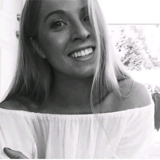 Emily Gray