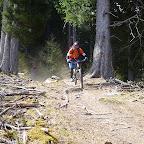 Trail & Technik jagdhof.bike (123).JPG