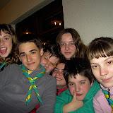 SortidaAgrupament2007