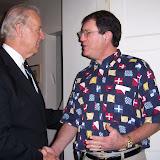 Sen. Joe Biden for President (07/2007)