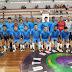 Jogos Infantis: Futsal masculino de Jundiaí garante classificação