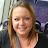 Natalie Woods avatar image