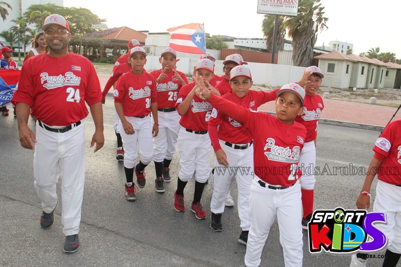 Apertura di pony league Aruba - IMG_6862%2B%2528Copy%2529.JPG