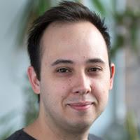 Fabio Andre Simoes's avatar